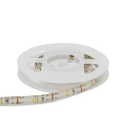 Vypínač kolískový 250V/6A I-II BK KCD1 (20x13mm)