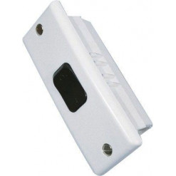 Vypínač zárubňový č.1 4FN57610
