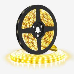 Trezor na kľúče čierny 18x12x10cm červený