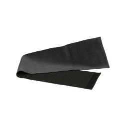 Anténa teleskopická priemer 6mm 236/833mm 6dielna