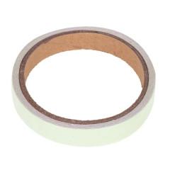 Mikrofón k PC so stojanom C-1164