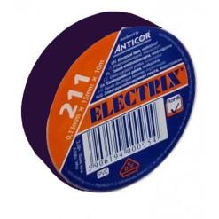 Senzor PIR 360° MINI biely T361 s káblom