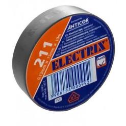 Senzor PIR do krabičky biely WPIR01+MIC dvojvodič