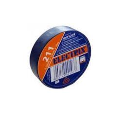 Senzor PIR do zásuvky ST110