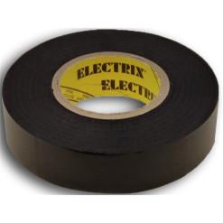 Senzor PIR 360° biely ST701D mikrovlnný