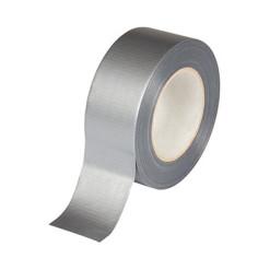 Hra digitálna GAME BOX 400v1 čierna