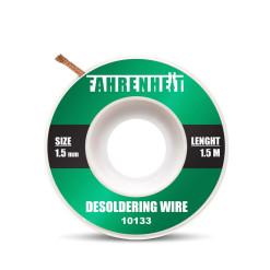 Hračka postieľka pre bábiky BABIES SWEET BED 008-1