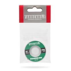 Hračka detský kočík pre bábiky Doll Trolley 6909B