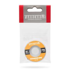 Sada detský stolík predajňa HOMEMARKET 668-082
