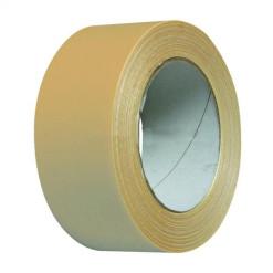 Stan pre deti hrad modrý M8715