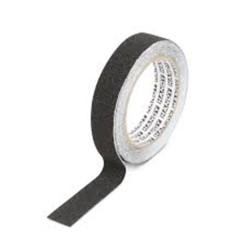 Stan pre deti+tunel+200 guličiek BB881 IGLOO