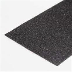 Konvica Moka 9 káv 450ml hliník