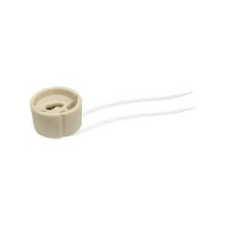 Hračka puška BLAZE STORM ZC7097+10 nábojov NERF