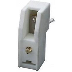 Šípky náhradné pre NERF modré 10ks