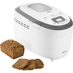 Sada detský kufrík kozmetický 37ks ružový NO.8252