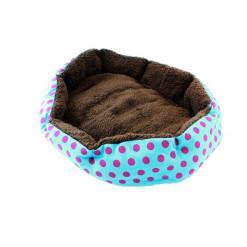 Sada detský zverolekár pre psa s boxom T803