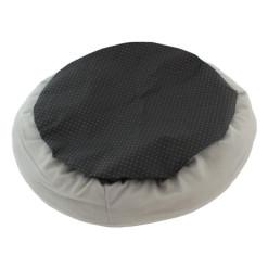 Hračka letisko Aerodrome NO92108
