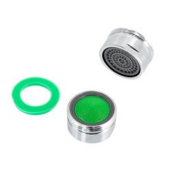 Hračka bábika ANLILY so šatníkom
