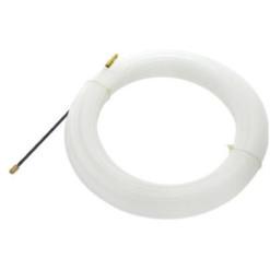 Sušička ovocia a zeleniny ECG SO375