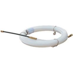 Sušička ovocia a zeleniny ECG SO570