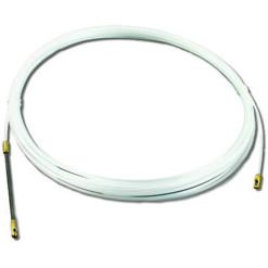 Váha osobná digitálna ECG OV127 GLASS
