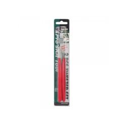 Vysávač podlahový ELECTROLUX EEG41CB modrý