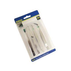 Pekáreň chleba ECG PCB82120