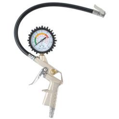 Ryžovar ECG RZ060