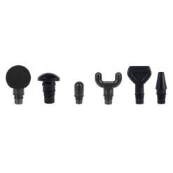 Autochladnička ECG AC3010C 30L (12V)