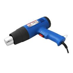 Konvica rýchlovarná ECG RK1520 Glass 1,5L