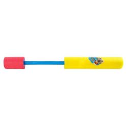 Slúchadlá na uši THOMSON HED2207BK čierne