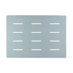 Váha osobná digitálna ECG OV126 (merá tuk,vodu,sv)