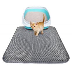 Redukcia zásuvka HDMI-DISPLAY PORT