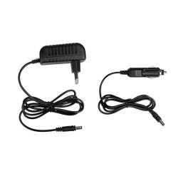 Ohrievač priemyselný FK30 2000W