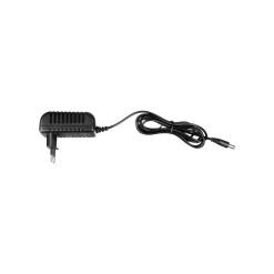 Ohrievač nástenný FKF54201