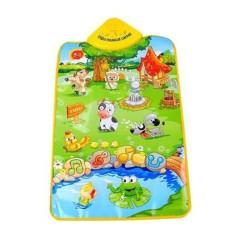 Ohrievač vykurovaný sušiak uterákov FTW2