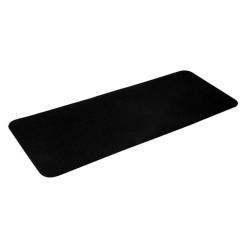 Ohrievač konvektor s ventilátorom FK19 TURBO
