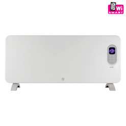 Ohrievač konvektor LCD dotykový SMART FK420WIFI