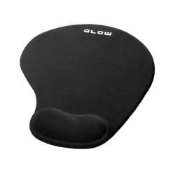 Ohrievač radiátor olejový 9 článkový 2000W FKO9LCD