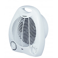 Ohrievač s ventilátorom FK1