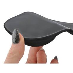 Ohrievač priemyselný FKI50 5000W 400V