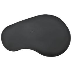 Ohrievač priemyselný FK31 2000W 230V