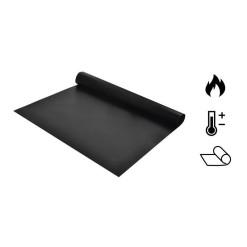 Zvlhčovač vzduchu ultrazvukový UHP4000