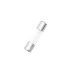 Ozdoba Halloween LED sviečka čajová CDH6