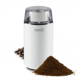 Mlynček na kávu HOME HGKD40