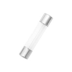 Kábel jednožilový tienený KN4 2,8mm