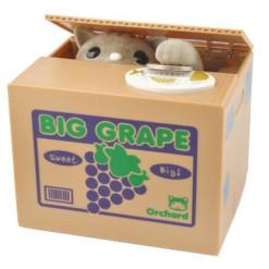 Koaxiálny kábel SAL RG6-32/WH biely celomeď