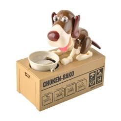 Konektor F zdierka-IEC samec FF18