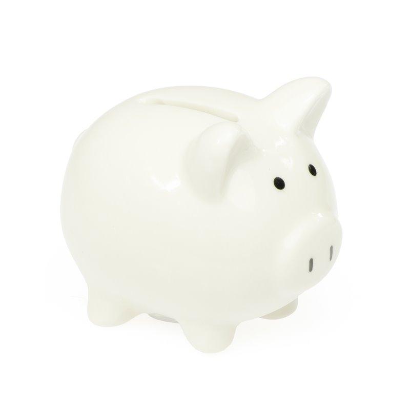 Faston samica 6,3mm KSH6,3-0,5