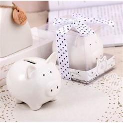 Vypínač kolískový 250V/6A červený STV11